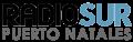 Radio Sur OnLine